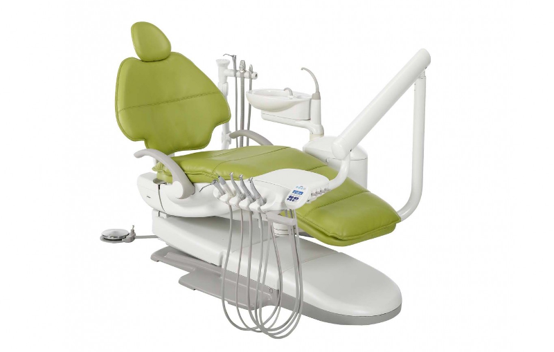 dental-equipment-finance