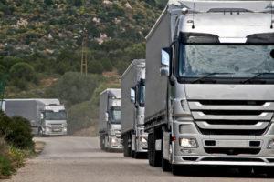 truck-finance-550