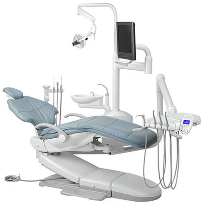 Adec 500 Dental Chair Package Offer