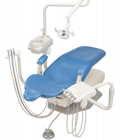 Adec Performer LR Chair Package Now 165 Month