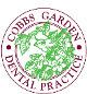 Cobbs Garden Dental Practice