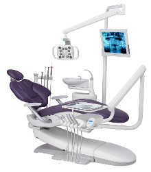 A-dec Dental Chair Offers