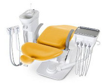 Belmont Dental Chair Offers