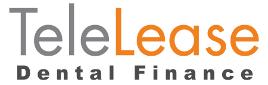 TeleLease Dental Equipment Finance