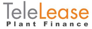 TeleLease Asset Finance