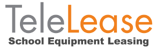 TeleLease Medical Equipment Finance