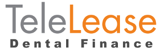 TeleLease Dental Finance